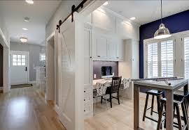 home office den ideas. Stunning Study Office Design Ideas 17 Best Images About On Pinterest Built In Desk Offices Home Den N