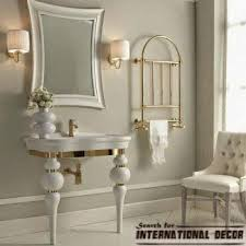 luxury bathroom furniture. Latest Luxury Bathroom Furniture With Cosy High End Bedroom Ideas O