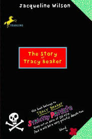 See more of tracy beaker returns on facebook. Tracy Beaker Book Series