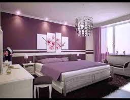 Interior Design Purple Living Room Farnichar Room