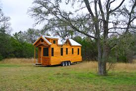 engaging tiny home trailer plans 12 house free inspirational mobile floor elegant 8c29724 5 plan of