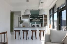 Kitchen Design Brooklyn Concept