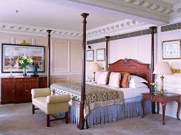 Hotel Grand President Luxuriously Spacious Grand Presidential Suite At Taj Mahal Hotel