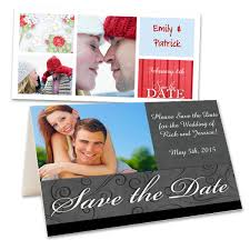 How To Make A Save The Date Card Save The Date Cards