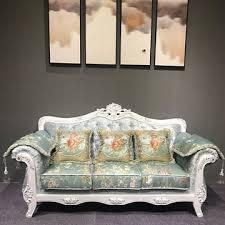 china couches luxury sofa set furniture