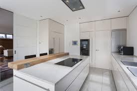 1110 Einfamilienhaus Neubau a punkt architekten