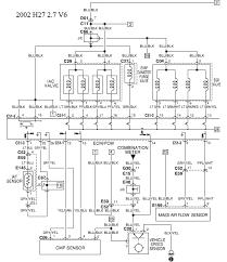wiring diagram in addition 2001 suzuki swift wiring automotive Suzuki Maruti 800 at Maruti 800 Wiring Diagram Download