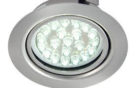 Pot Lighting Full Size Of Lightingeasily Change A Recessed Light Into Decorative Hanging Fixture Stunning Pot Lighting
