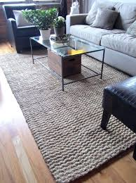 ikea jute rug jute rugs jute rug jute rug ikea jute rug review