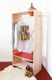 diy apartment furniture. (Image Credit: Coco Lapine Design) Diy Apartment Furniture N