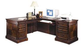 office desk plans. I Do Know Like The Frame And Panel Design Was Thinking Of Using My New MM16 To Resaw Some Curly Cherry For Bokmatched Panels, But That\u0027s All Office Desk Plans Sawmill Creek