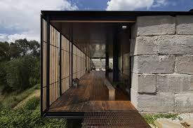 Alternative Home Designs Custom Inspiration Ideas