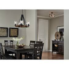 kichler dining room lighting armstrong. kichler dining room lighting enchanting idea armstrong