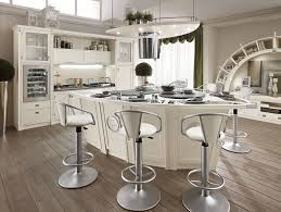 French Country Cabinet French Country Kitchen Designs Photo Gallery Outofhome