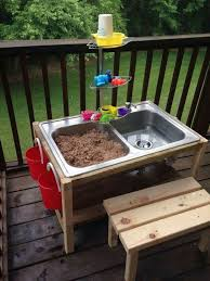 25 unique Kids outdoor furniture ideas on Pinterest