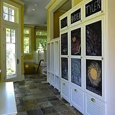 30 Beautiful Mudroom Design IdeasMud Rooms Designs