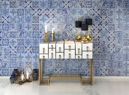 Portugal Designers New Portuguese Designers How To Spend It
