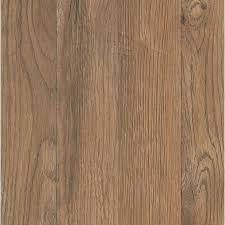 trafficmaster laminate flooring installation guide ember oak mm t x to in w l home depot hom
