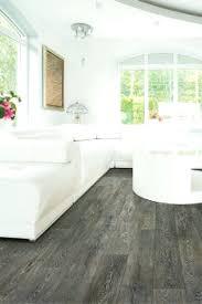 coretec flooring reviews plus oak best vinyl plank xl 2018