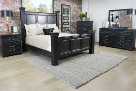 The Granada Bedroom Collection