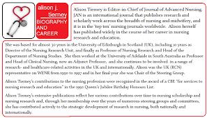 activities of daily living nursing essay titles roper logan virginia hendersons nursing theory 6225223 roper logan tierney model activities of daily living 1290805