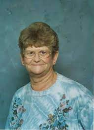 Wanda Riggs Obituary - Death Notice and Service Information