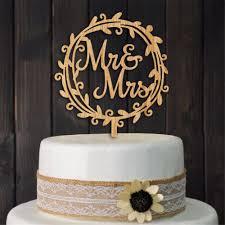 Simple Wedding Cakes 1 Tier Walmart Cake Photos Small Ideas How To