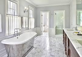 bathroom remodel gray. Gray Bathroom Ideas. Elegant Bathroom. #Gray #Bathroom Alisberg Remodel U