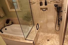 bathroom tub and shower designs. One Common Question We Get From Our Clients That Are Considering A Master Bathroom Remodel Is Whether Or Not They Should Keep Their Bathtub. Tub And Shower Designs D
