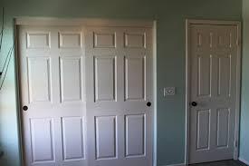 painted closet doors. Painted Closet Doors. Oil Rubbed Bronze Spray Paint, White Doors I L