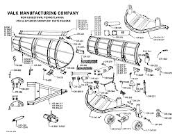 Perfect meyer snow plow wiring diagram for your electrical installation