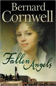 <b>Fallen Angels</b>: Amazon.co.uk: Bernard <b>Cornwell</b>: 9780007176427 ...