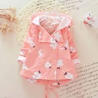 Discount Cute <b>Korean Kids Dresses</b>