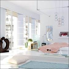 big bedrooms for girls. Plain Girls Big Bedrooms For Teenage Girl Good Girls Not Pink  And Beautiful Teen   With Big Bedrooms For Girls E