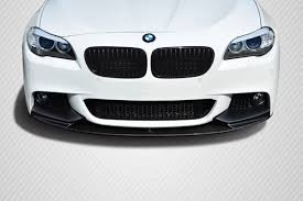BMW 5 Series 1983 bmw 5 series : Welcome to Extreme Dimensions :: Inventory Item :: 2011-2016 BMW 5 ...