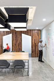 uber office design studio. Eero Saarinen Chairs In The Design Studio. Photography By Jasper Sanidad. Uber Office Studio R