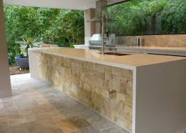 outdoor kitchen ideas pictures. outdoor kitchen ideas by sbr group pty ltd pictures