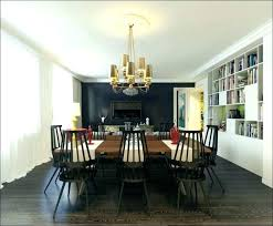 vaulted ceiling foyer lighting chandeliers for low ceilings modern dining room marvelous mid century reions on low ceiling