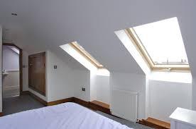 loft windows. velux loft windows