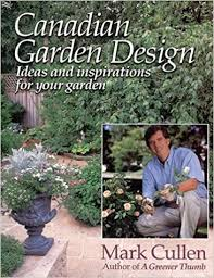 Small Picture Garden Design Books Markcastroco