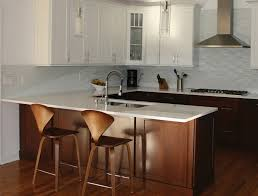 Kitchen Island \u0026 Carts: Layouts That Reveal The Advantages Of ...