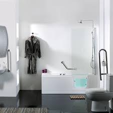 walk in shower tub american standard bathtub