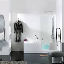 full size of walk in shower walk in bathtub shower reviews walk in tub american