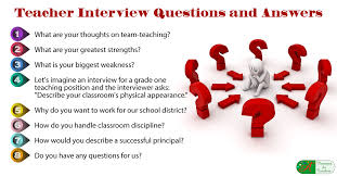 teacher interview questions answers f jpg