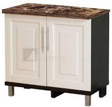kitchen furniture cabinets. Kitchen Furniture Cabinets