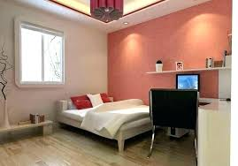 peach colour bedroom ideas color wall for colors comely b