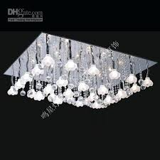 fancy ceiling lights full size of architecture flower lamps crystal ceiling light decoration living room lovely
