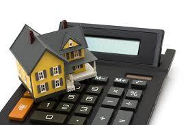 refinance calculations mountain mortgage in medford oregon mortgage home loan