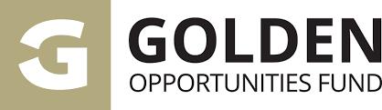 <b>VCom</b> Acquires WaveRider Canada – Golden Opportunities