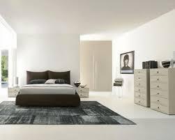 made in italy leather elite design furniture set bedroom furniture sets bedroom furniture modern design